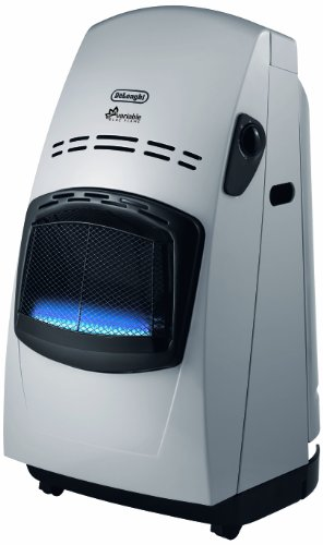 DeLonghi Blueflame -